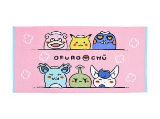 PokemonCen_Jikan24_10