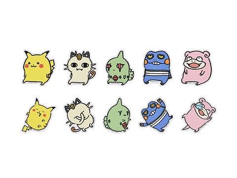 PokemonCen_Jikan24_15