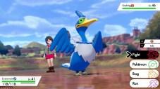 PokemonSwordShield-Sep52019-p02_01_EN