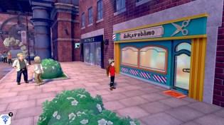 PokemonSwordShield-Sep52019-p10_01