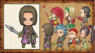 dragon-quest-xi-s-archive-tgs2019-matome12