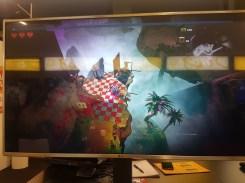nintendosoup-gamescom-2019-report-photo-11