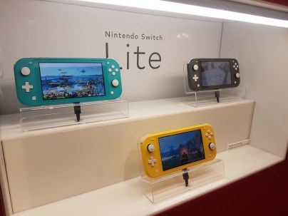 nintendosoup-gamescom-2019-report-photo-26