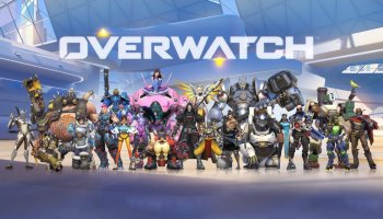 Overwatch Does Not Support Cross Saves On Switch, Cross Play