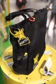 pokemon-porter-thailand-sep142019-photo-15