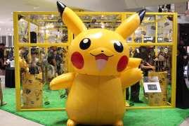pokemon-porter-thailand-sep142019-photo-19