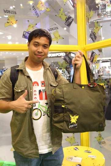 pokemon-porter-thailand-sep142019-photo-22