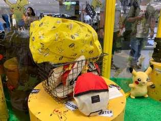 pokemon-porter-thailand-sep142019-photo-5