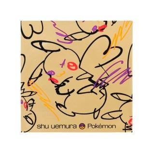 pokemon-shu-uemura-sept12019-26