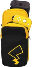hori-pokemon-shoulder-bag-switch-oct182019-product-3
