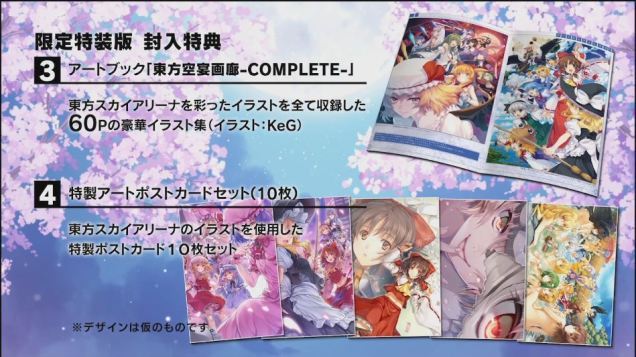 touhou-sky-arena-for-nintendo-switch-physical-version-announce17