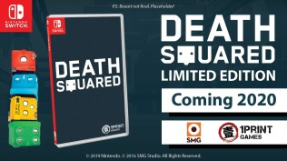 1PrintGames-DeathSquared-Announce-Twitter