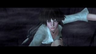 Devil_May_Cry_3_Switch_Screens04