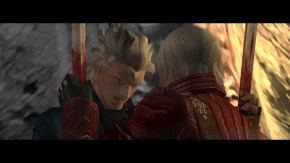 Devil_May_Cry_3_Switch_Screens05