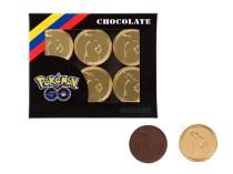 pokecen-pokemon-go-merch-nov292019-5
