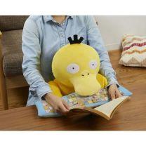 pokemon-pc-cushion-psyduck-productimg-nov2222019-6