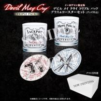 ecapcom-devil-may-cry-triple-pack-dec12019-3