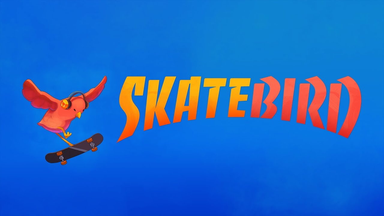 SkateBIRD Delayed To 2021, Full Story Mode Being Worked On | NintendoSoup
