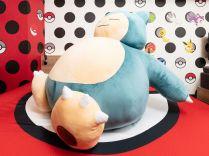pokemon-room-dec182019-3