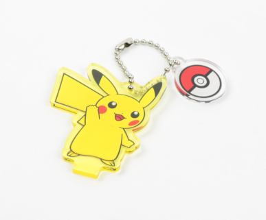 pokemon-sword-shield-shop-cafe-taiwan-collab-dec312019-3