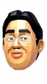 Kawashima11
