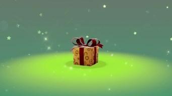 PokemonHome_Mystery_Gifts