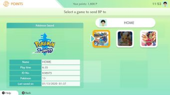 PokemonHome_Points_EN_01