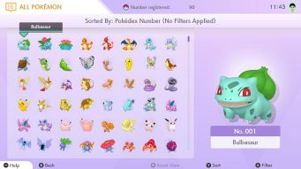 PokemonHome_Pokedex_EN_01