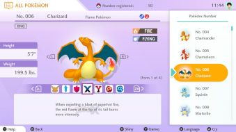 PokemonHome_Pokedex_EN_03