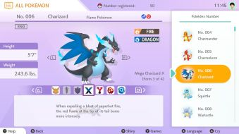 PokemonHome_Pokedex_EN_04
