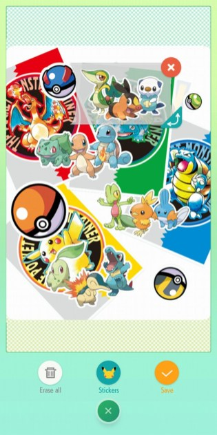 PokemonHome_Stickers_EN