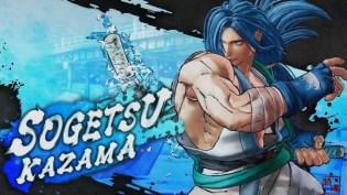 SamuraiShodownDLC2_Sogetsu
