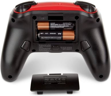 doom-eternal-wireless-pro-powera-jan252020-3