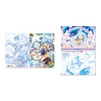 goods_hs_alola_acrylic_clearfile