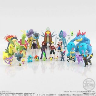 pbandai-pokemon-scale-world-johto-dogs-jan162020-5