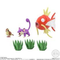 pbandai-pokemon-scale-world-johto-set-2-jan162020-2