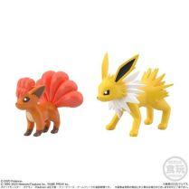 pbandai-pokemon-scale-world-johto-set-2-jan162020-3