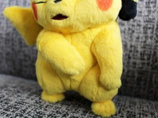 pokecen-wrinkled-face-detective-pikachu-plush-jan22020-photo-5