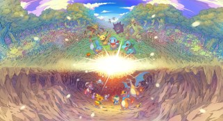 pokemon-mystery-dungeon-rescue-team-dx-Main_Visual