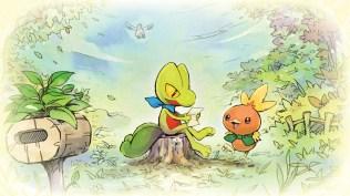 pokemon-mystery-dungeon-rescue-team-dx-illust_scene04