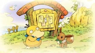 pokemon-mystery-dungeon-rescue-team-dx-illust_scene05