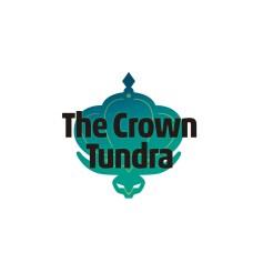 pokemon-sword-shield-expansion-pass-The_Crown_Tundra_Logo