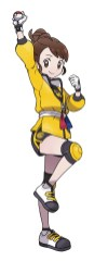 pokemon-sword-shield-expansion-pass-the-isle-of-armor-Isle_Of_Armor_Main_Character_Female
