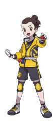 pokemon-sword-shield-expansion-pass-the-isle-of-armor-Isle_Of_Armor_Main_Character_Male
