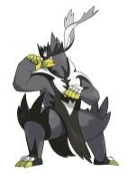 pokemon-sword-shield-expansion-pass-the-isle-of-armor-Urshifu_Single_Strike_Style