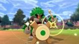 pokemon-sword-shield-expansion-pass-the-isle-of-armor-p10_02