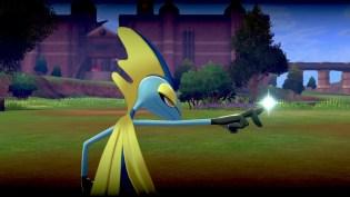 pokemon-sword-shield-expansion-pass-the-isle-of-armor-p12_02