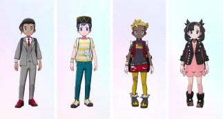 pokemon-sword-shield-expansion-pass-the-isle-of-armor-p19_01