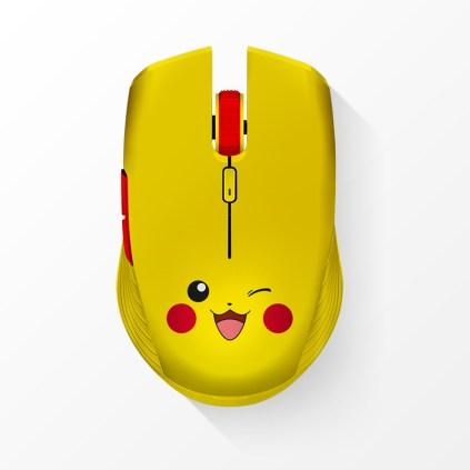 razer-pikachu-mouse-v2-jan32020-1