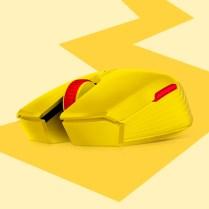 razer-pikachu-mouse-v2-jan32020-2